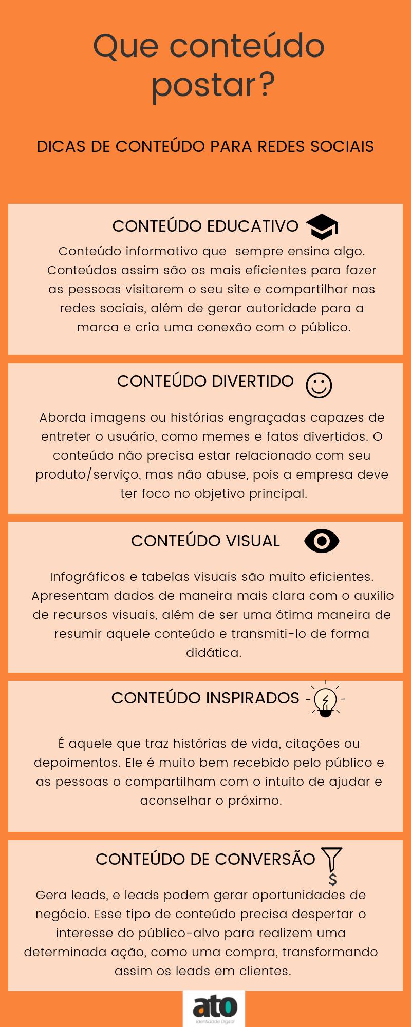 dicas_de_conteúdo_para_redes_sociais