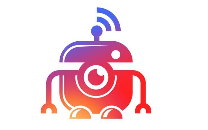 followers-on-instagram